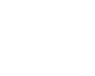 Batteries Plus Bulbs Logo