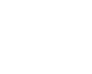 Bosley's (Pet Retail Brands) Logo