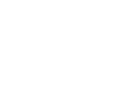 International Car Wash Group (Driven Brands) Logo
