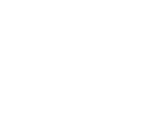 Installation Made Easy Logo