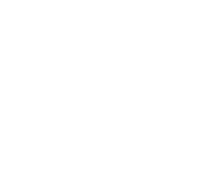 Jim 'N Nick's Bar-B-Q Logo