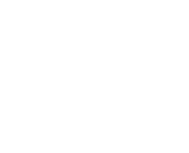 Maaco (Driven Brands) Logo