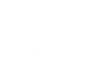 1-800 Radiator (Driven Brands) Logo