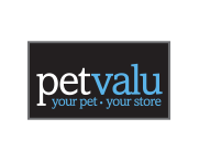 Pet Valu (Pet Retail Brands) Logo