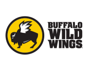 Buffalo Wild Wings (Inspire Brands) Logo