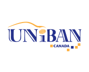 UNIBAN (Driven Brands) Logo