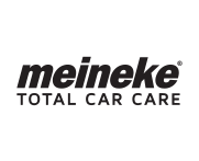 Meineke (Driven Brands) Logo
