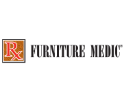 Furniture Medic (ServiceMaster Brands) Logo