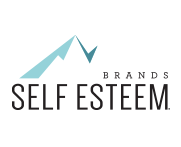 Self Esteem Brands Logo