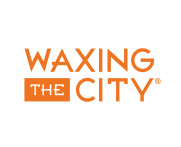 Waxing the City (Self Esteem Brands) Logo